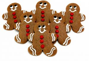 gingerbread_men_cookies__large