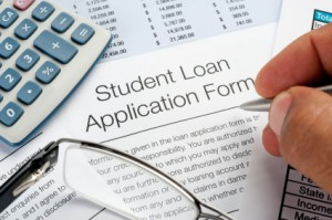 student-loan-paperwork