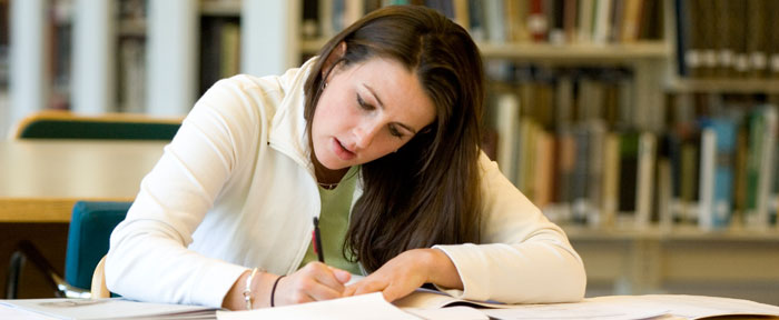 How to write an admission essay 750 words