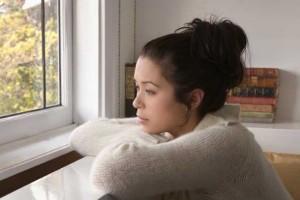 college-student-depression