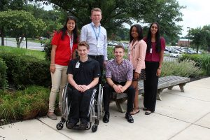 nasa_goddard_interns