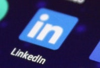 LinkedIn: Building a Professional Online Profile Workshop (March 18)