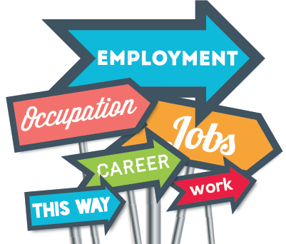 Career Services | Week of October 11th