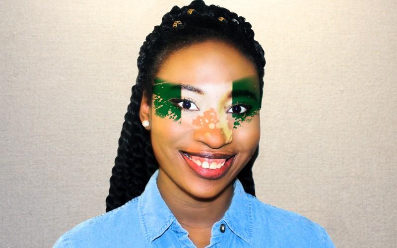 Chidinma Ezugwu