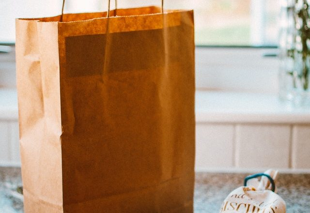 Commuters: You May be Eligible for Free Groceries