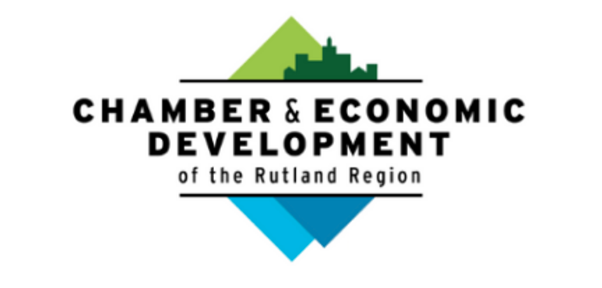Chamber & Economic Development of the Rutland Region is Seeking a Business Engagement Intern