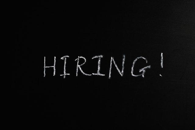 Local Summer Job Opportunities