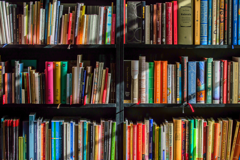 Calvin Coolidge Library – Weekend Hours