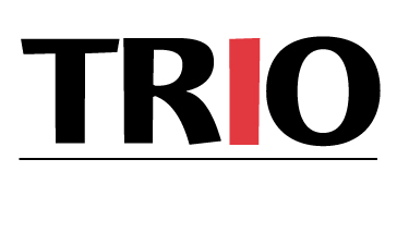 We're Hiring: Make a Difference as a TRIO Program Assistant!